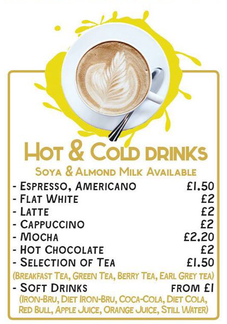 hot-cold-drinks